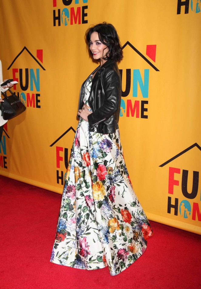 vanessa-hudgens-in-alice-olivia-fun-home-broadway-opening-night/