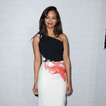 Zoe-Saldana-Samsung-The-Galaxy-S6-Launch-01-662×993
