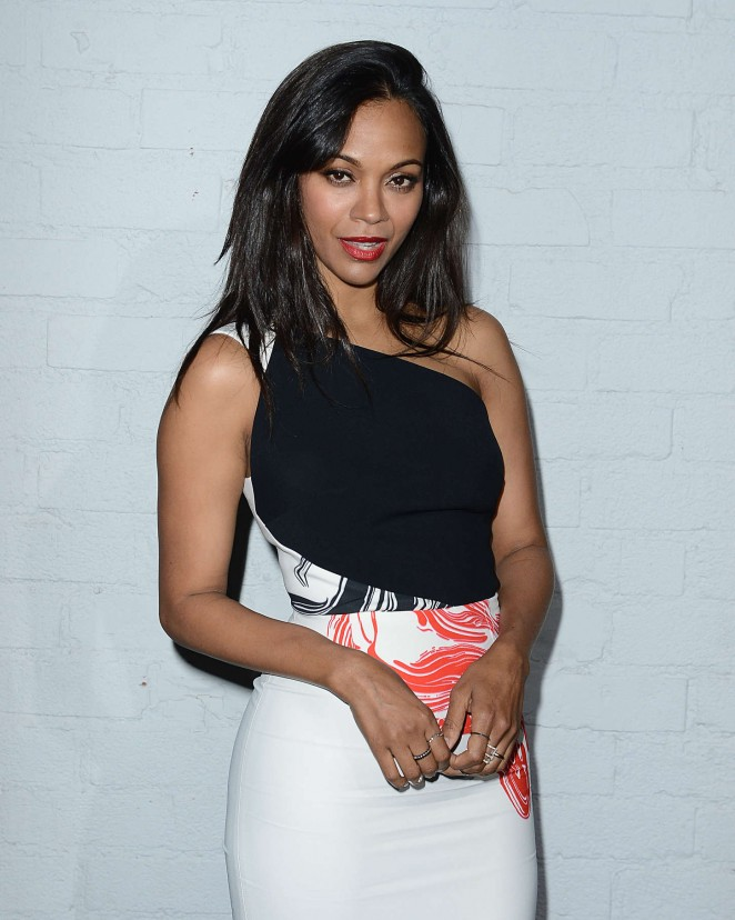 zoe-saldana-in-roland-mouret-samsung-celebrates-launch-of-galaxy-s-6-and-galaxy-s-6-edge