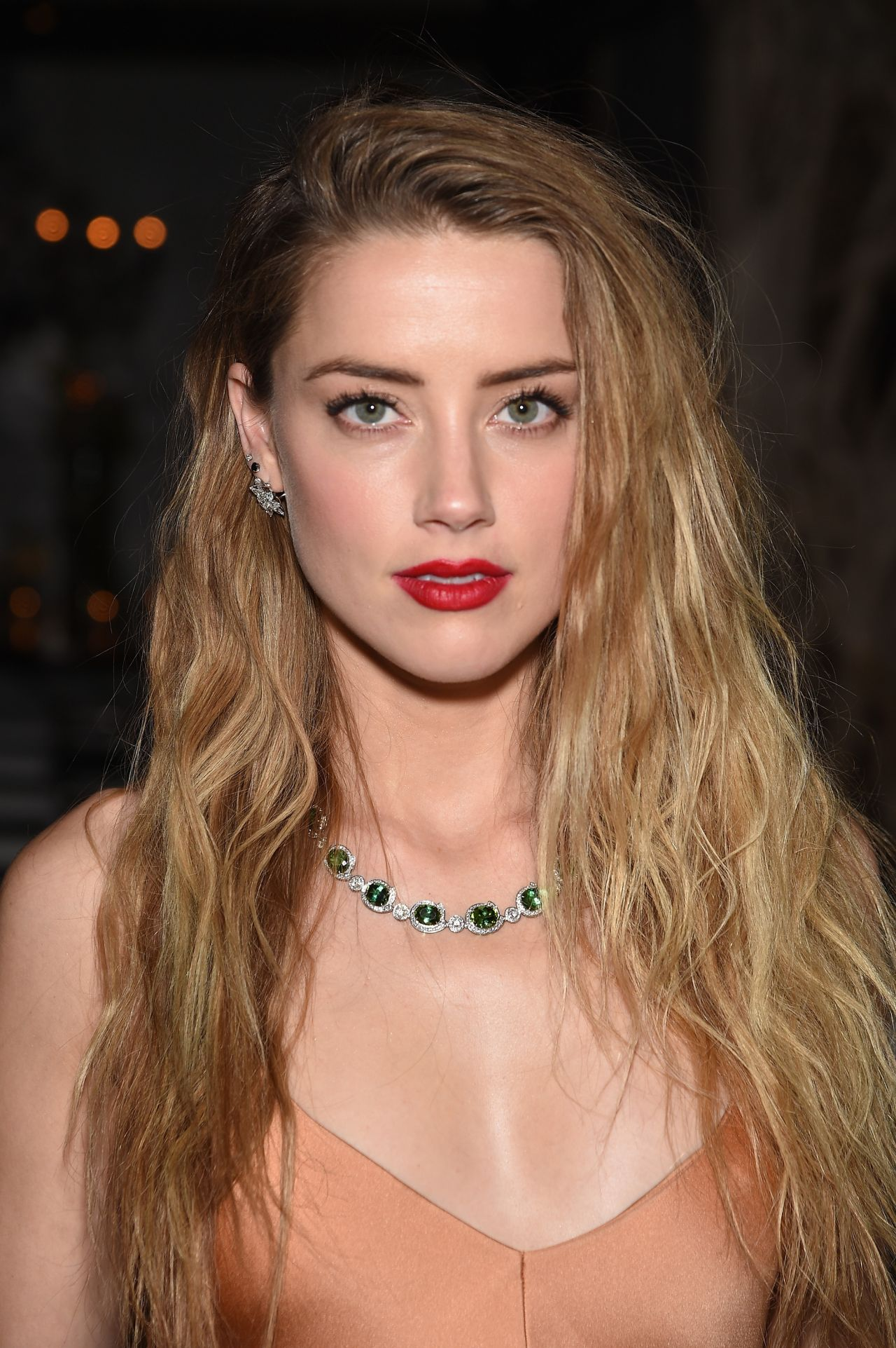 amber-heard-tiffany-blue-book-dinner-in-new-york-city-april-2015_2