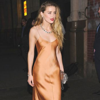 amber-heard-tiffany-blue-book-dinner-in-new-york-city-april-2015_9