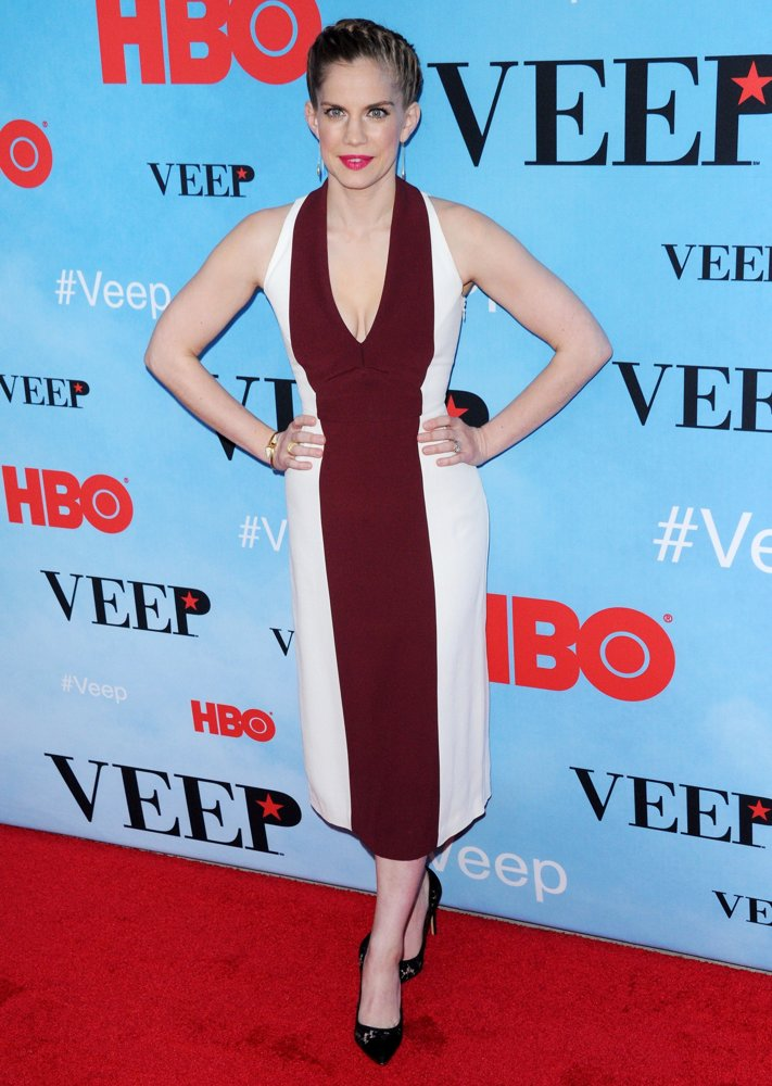 anna-chlumsky-screening-veep-season-4-02