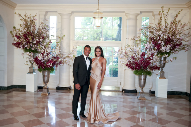 Ciara-in-Walter-Mendez-White-House-State-Dinner
