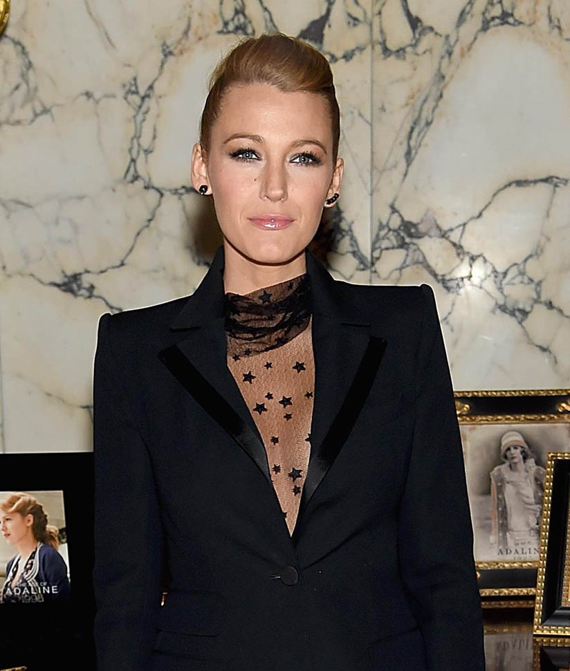 blake-lively-in-monique-lhuillier-the-age-of-adaline-premiere-after-party