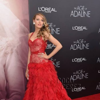 blake-lively-age-of-adeline-premiere-new-york__oPt