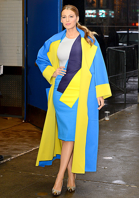 blake-lively-in--roksanda-good-morning-america