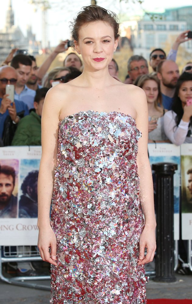 carey-mulligan-in-christian-dior-couture-far-from-the-madding-crowd-world-premiere