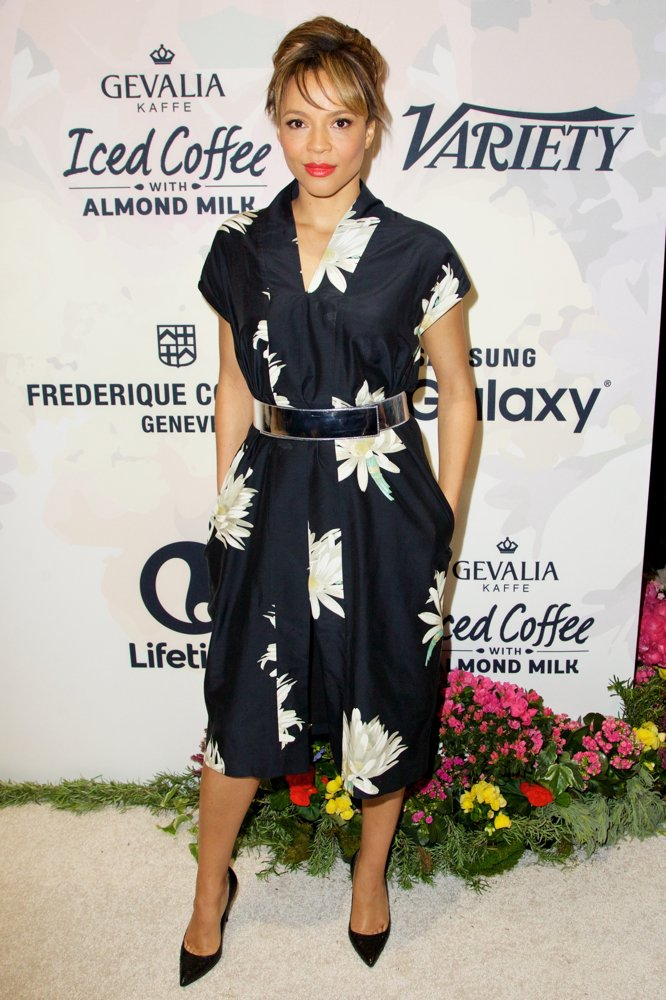 carmen-ejogo-2nd-annual-variety-power-of-women-02