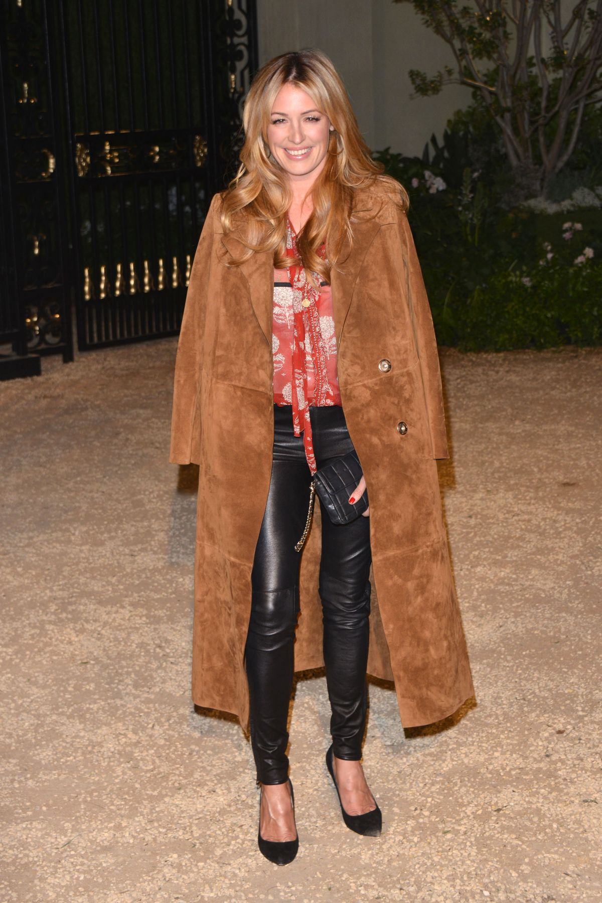 cat-deeley-at-burberry-london-in-los-angeles-event-in-los-angeles_1