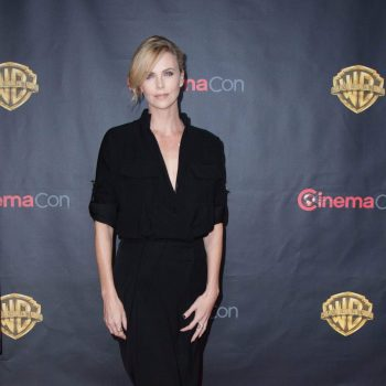 charlize-theron-at-2015-cinemacon-warner-bros-presents-the-big-picture_3