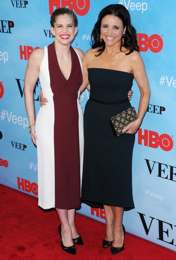 chlumsky-dreyfus-screening-veep-season-4-01