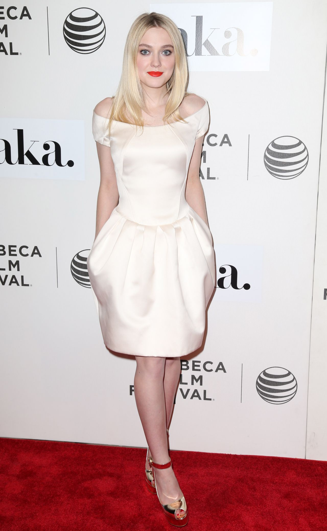 dakota-fanning-franny-premiere-in-new-york-city_7