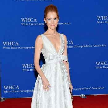 darby_stanchfield_white_house