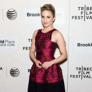 dianna-agron-tumbletown-premiere-in-new-york-city_1