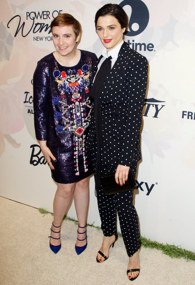 dunham-weisz-2nd-annual-variety-power-of-women-02