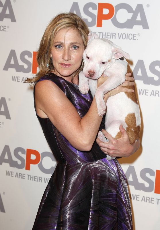 edie-falco-2015-aspca-bergh-bal-in-new-york_1_thumbnail