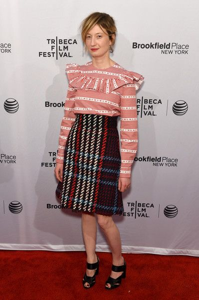 alba-rohrwacher-in-miu-miu-hungry-hearts-tribeca-film-festival-premiere