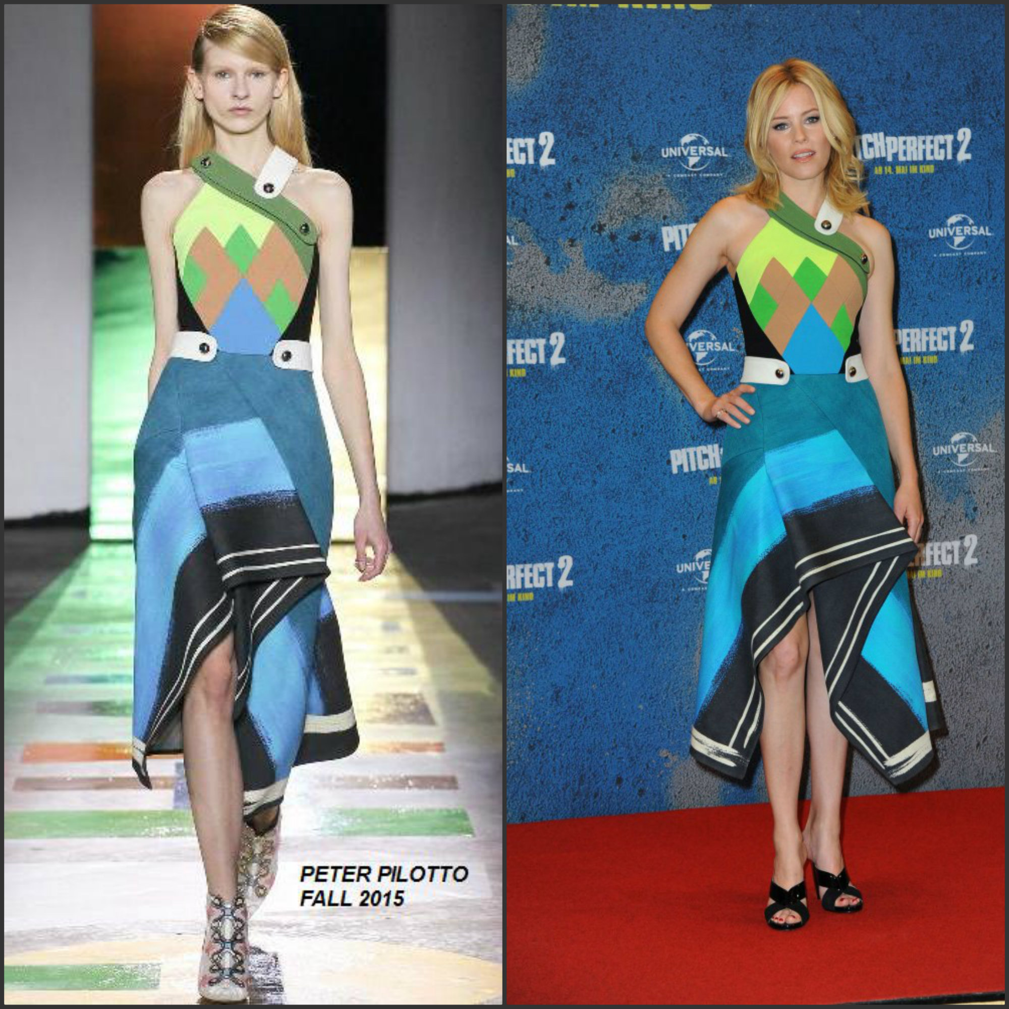 elizabeth-banks-in-peter-pilotto-pitch-perfect-2-photocall-in-berlin