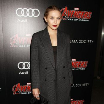 elizabeth-olsen-avengers-age-of-ultron-screening-in-new-york-city_1_thumbnail