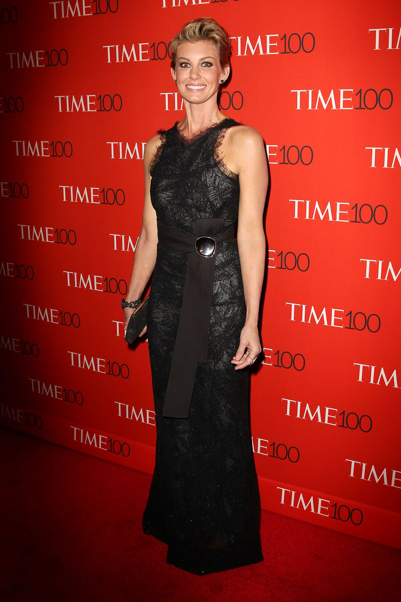 faith-hill-time-100-most-influential-people-in-the-world-gala-in-new-york-city-april-2015_6