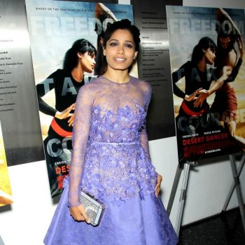 freida-pinto-desert-dancer-special-screening-in-new-york-city_1_thumbnail