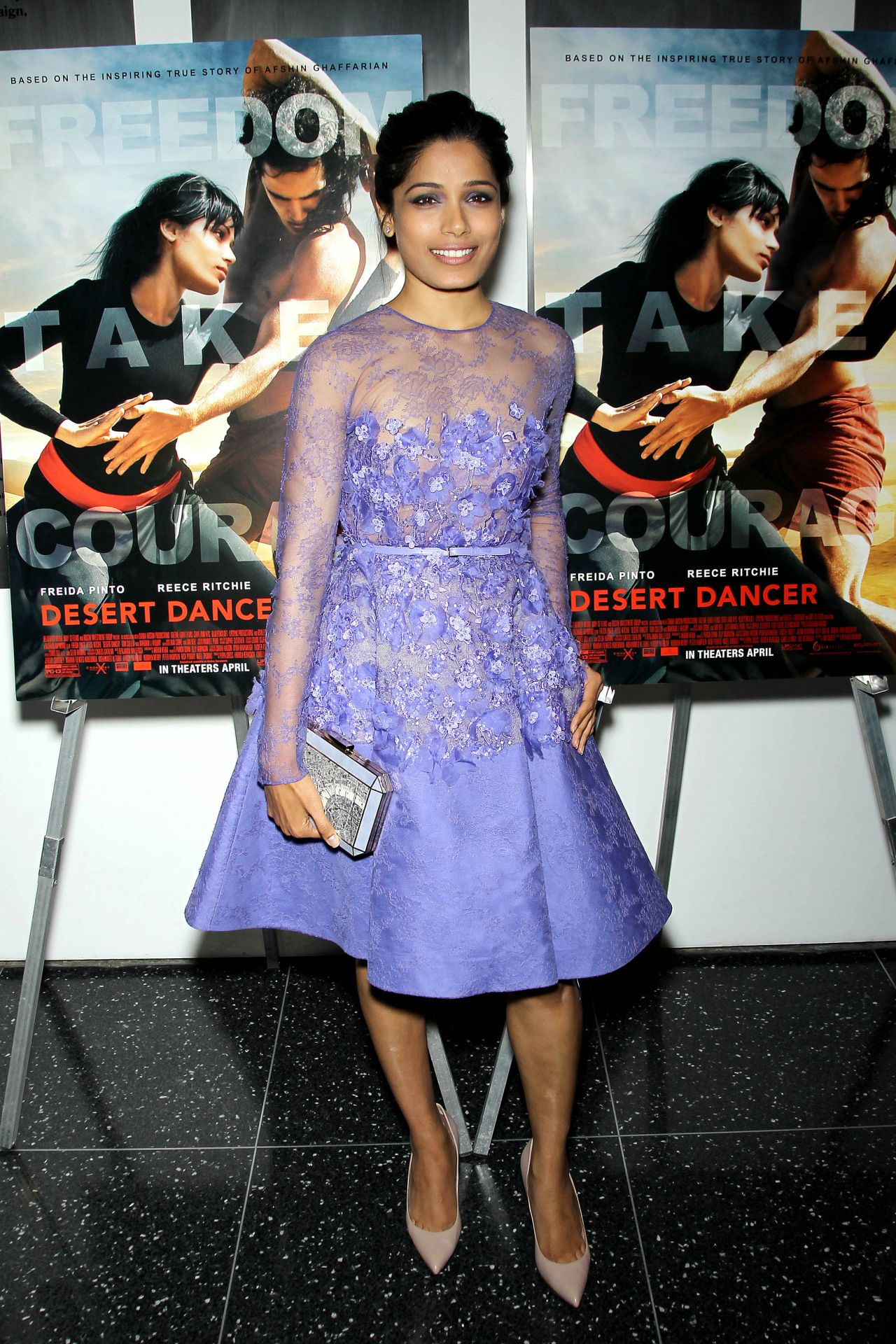 freida-pinto-desert-dancer-special-screening-in-new-york-city_