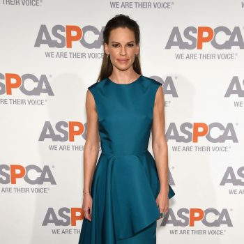 hilary-swank-at-aspca-hosts-18th-annual-bergh-ball-in-new-york_2