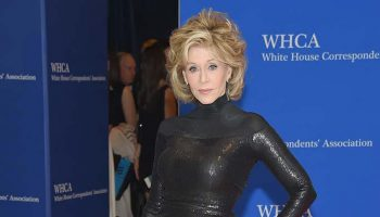 jane_fonda_white_house
