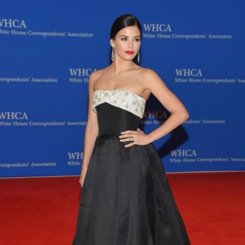 jenna-dewan-at-white-house-correspondents-association-dinner-in-washington_2