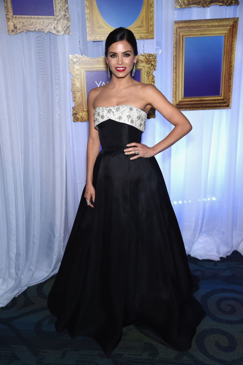 jenna-dewan-tatum-reem-acra-2015-white-house-correspondents-association-dinner