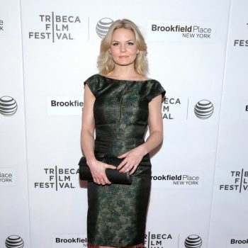 jennifer-morrison-interference-premiere-in-new-york-city_3