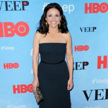 julia-louis-dreyfus-screening-veep-season-4-03