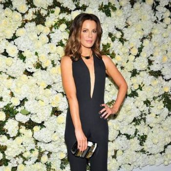 kate-beckinsale-style-dinner-to-celebrate-the-victoria-beckham-collection-at-fred-s-at-barneys-new-york_3
