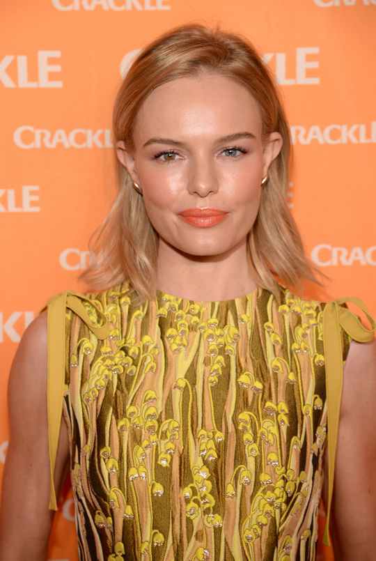 kate-bosworth-orange-lipstick-yellow-dress-w540