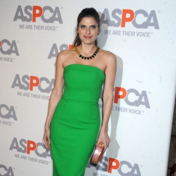lake-bell-2015-aspca-bergh-bal-in-new-york_1_thumbnail