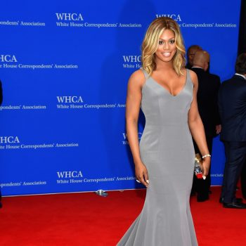 laverne-cox-101st-Annual-White-House-Correspondents-Association-2t-ti3gXVbYx