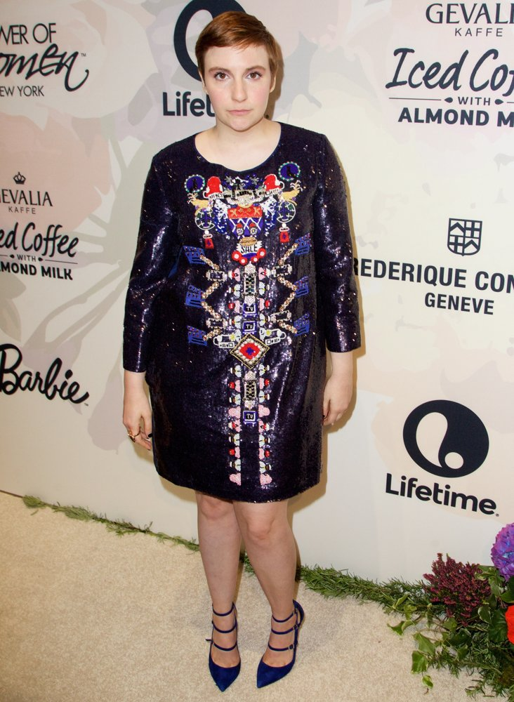 lena-dunham-2nd-annual-variety-power-of-women-02
