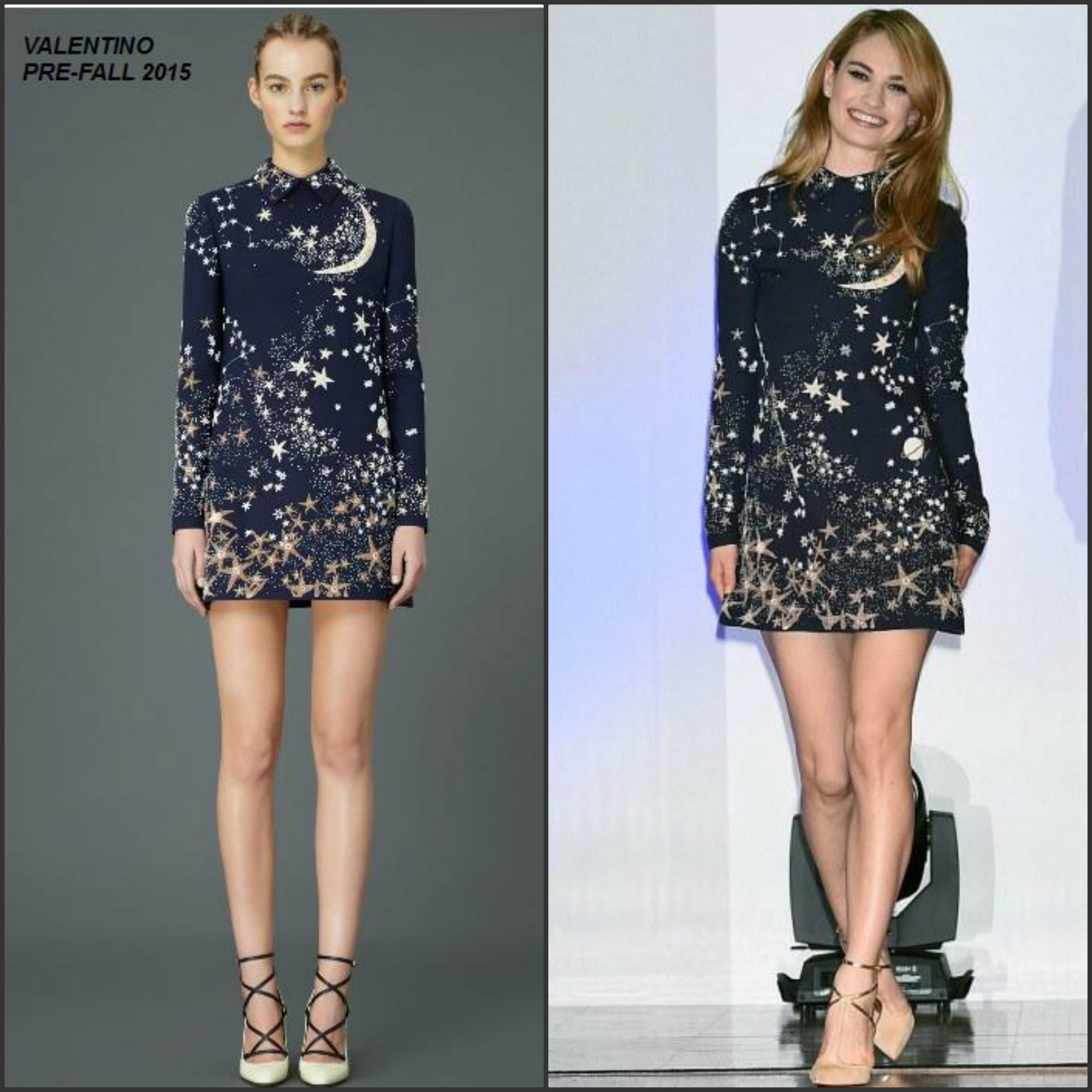 lily-james-in-valentino-at-the-cinderella-tokyo-photocall
