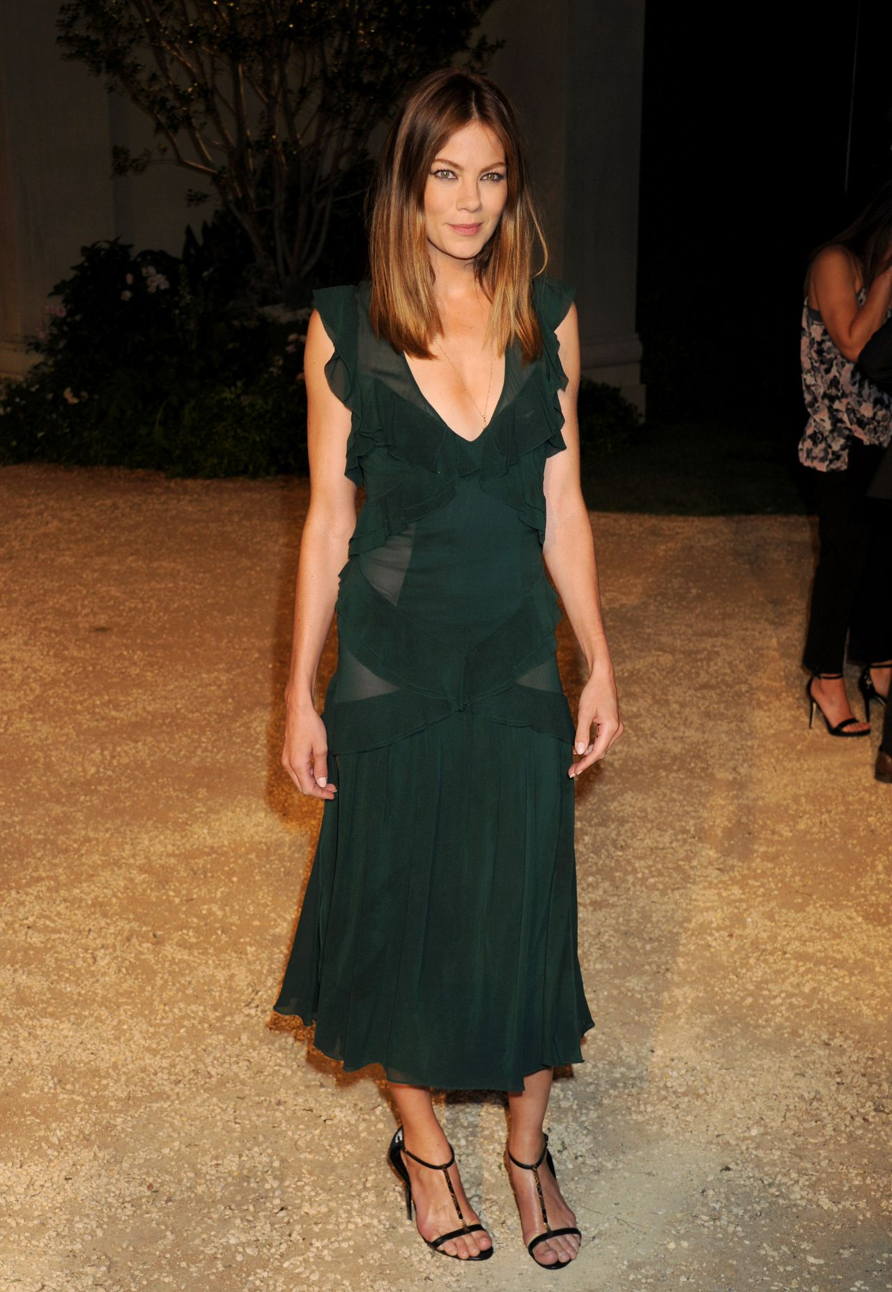 michelle-monaghan-burberry-s-london-in-los-angeles-party-in-los-angeles-april-2015_