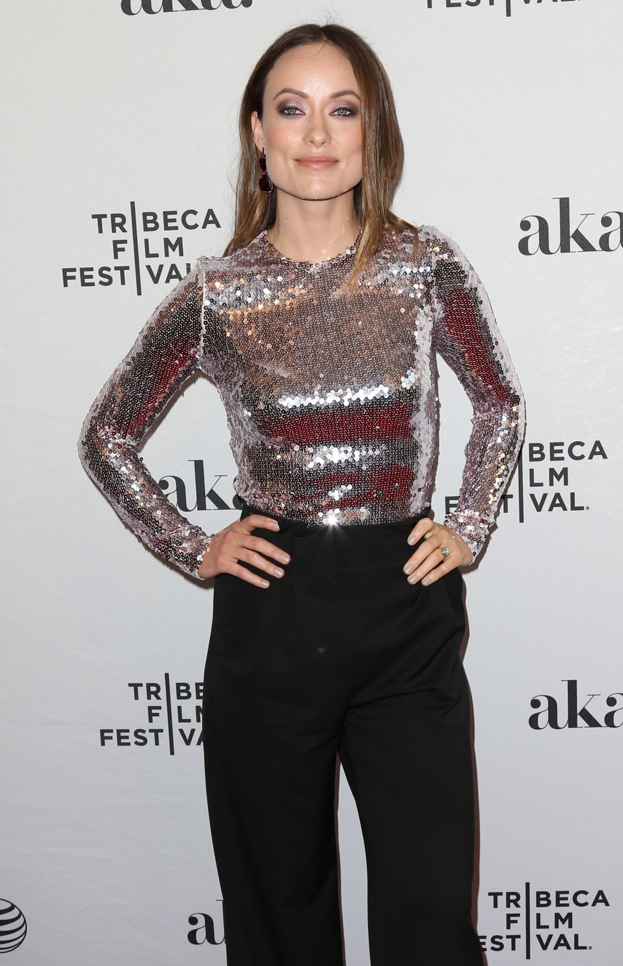 olivia-wilde-meadowland-premiere-at-2015-tribeca-film-festival_11