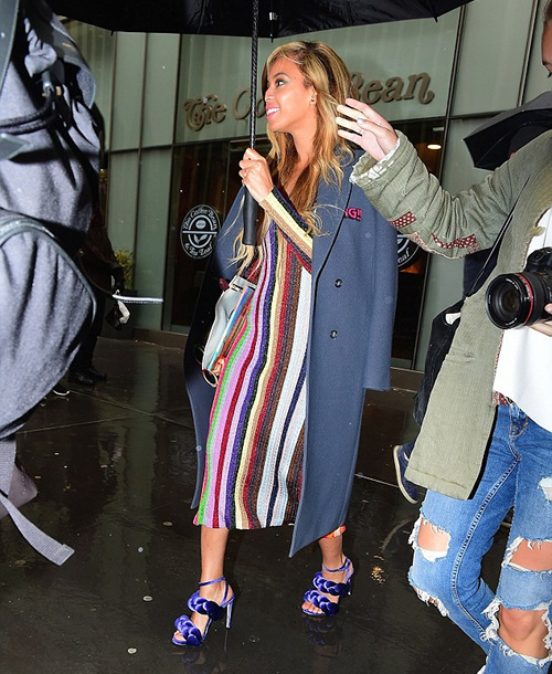 beyonce-knowles-in-marco-de-vincenzo-out-in-new-york-city