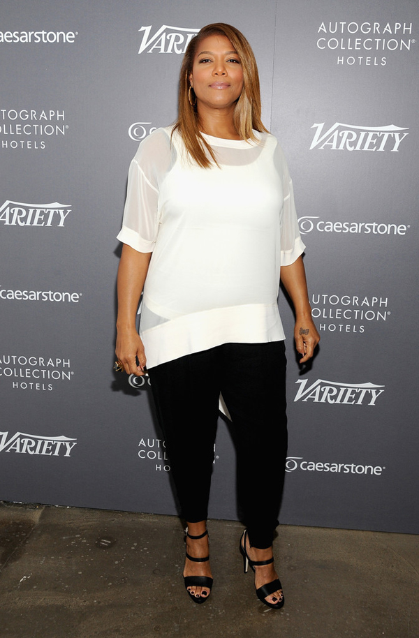 queen-latifah-Variety-Emmy-Studio-Day-1-F4DzGiq0B0Jx