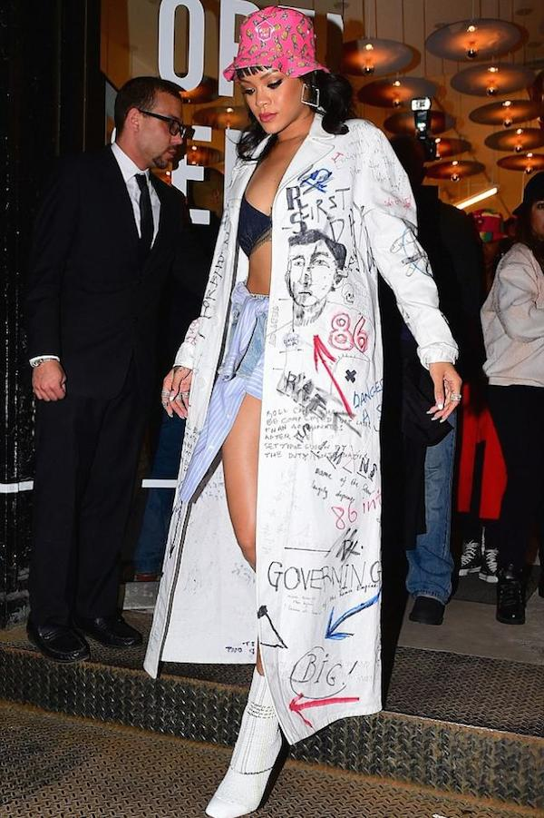 rihanna-in-raf-simons-opening-ceremony-m-x-wt