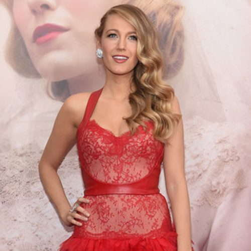 blake-lively-age-of-adeline-premiere-new-york__