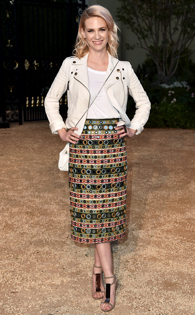 January-Jones-Burberry-LA.