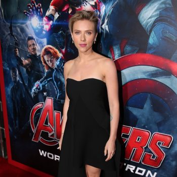 scarlett-johansson-avengers-age-of-ultron-premiere-in-hollywood_1