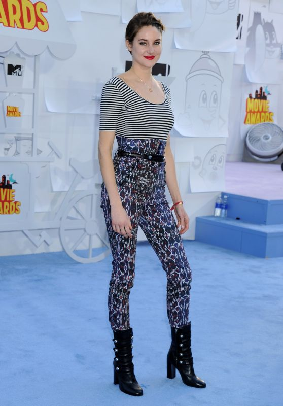 shailene-woodley-isabel-marant-2015-mtv-movie-awards