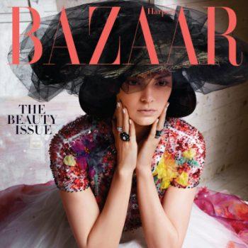 snapshot-kendaal-jenner-harpers-bazaar-may-2015-fbd9-400×600