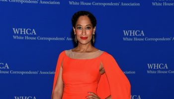 tracee-elis-ross-101st-Annual-White-House-Correspondents-Association-EIz8CnF_45mx-665×1000