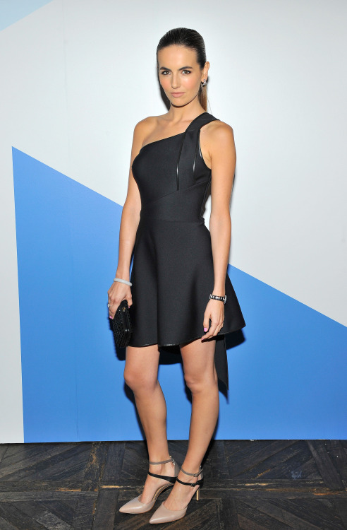 camilla-belle-forward-by-elyse-walker-and-david-koma-dinner